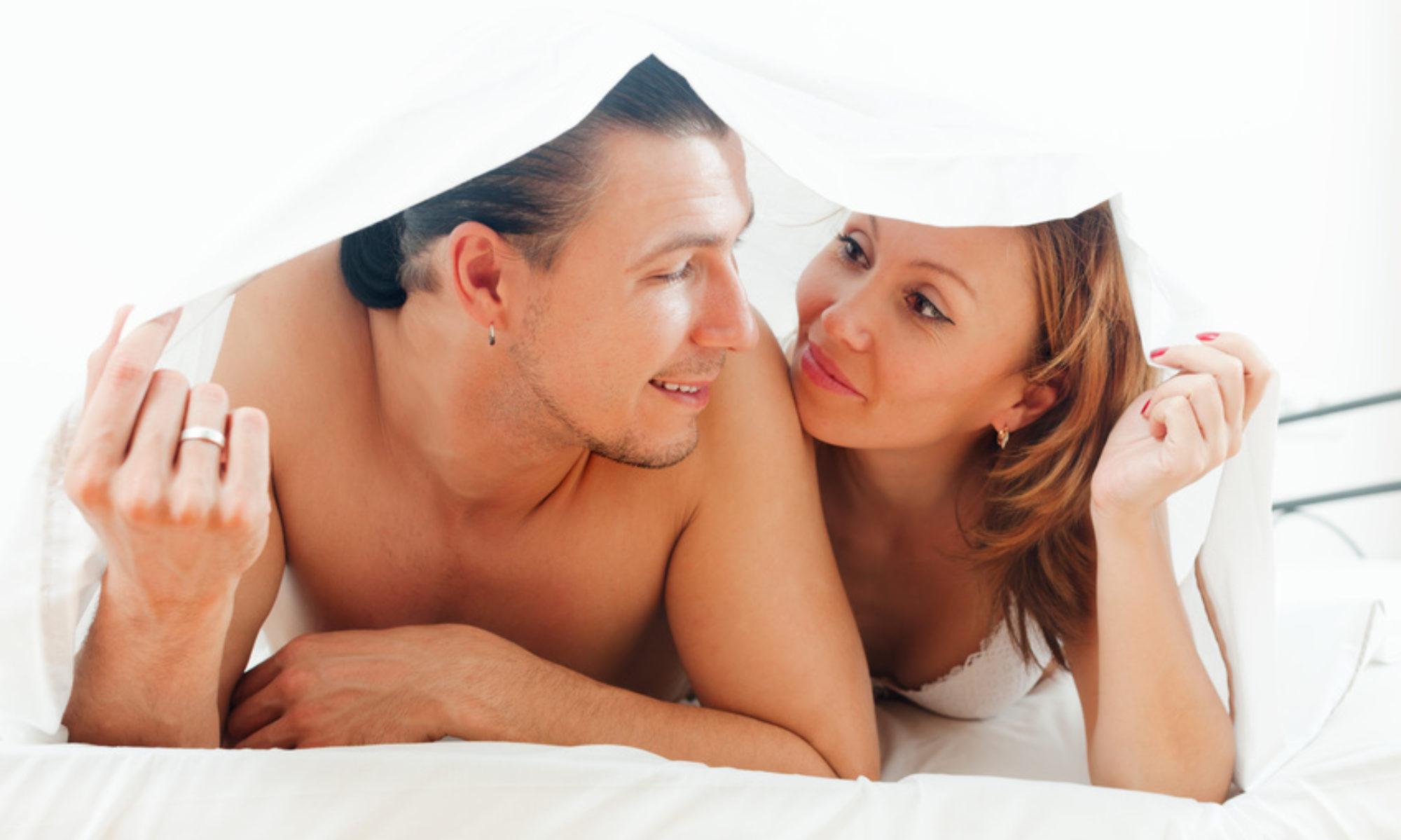 Sextreffinserate